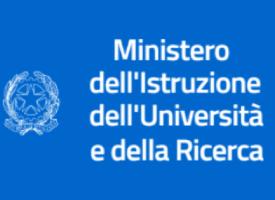 logo link MIUR