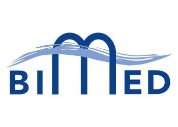 logo link Bmed