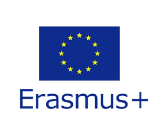 logo link Erasmus+